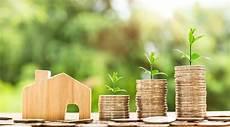 spekulationssteuer immobilien berechnen spekulationssteuer berechnen kostenlos