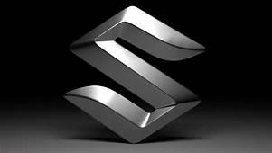 Suzuki Logo 3D  Brands For Free HD