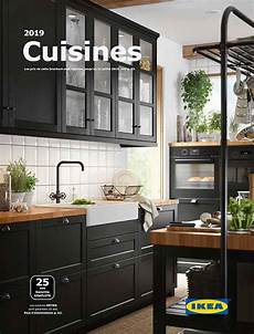 catalogue printemps 2019 brochures ikea