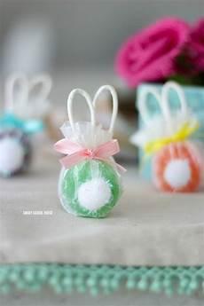 Bunny Lollipops Easter Ideas Easter Easter