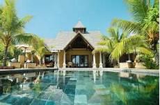 Sejour Maurice Maradiva Villas Resort Spa Clermont Ferrand