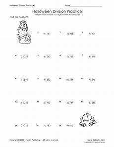 division worksheets grade 3 with remainders 6502 division practice 3 digits no remainder worksheet for 3rd 5th grade lesson planet