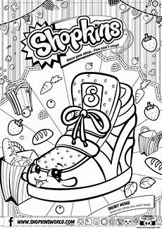 coloring sheets to print 17613 print shopkins sneaky wedge coloring pages shopkins colouring pages coloring pages shopkin