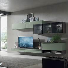 soggiorno componibile moderno seta sa1551 mobile soggiorno moderno componibile l 317 0