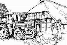 bauernhof 32 ausmalbilder farm coloring pages coloring