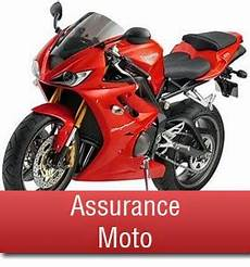 Assurance L Assurance Moto Maaf Assurez Vous Roulez
