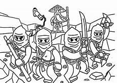 best 25 ninjago ausmalbilder ideas on lego