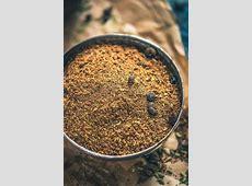 five spice mix_image