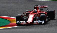 formel 1 aktuell f1 news belgian grand prix qualifying results as lewis