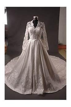 hochzeitskleid kate middleton wedding dress of catherine middleton