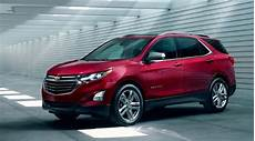 2019 chevy equinox colors release date changes interior