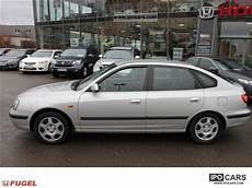 online auto repair manual 2000 hyundai elantra parental controls 2000 hyundai elantra gls wagon owners manual almas