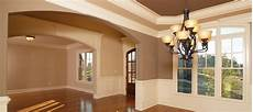 winter interior house painting special offer kansas city commercial residential painting company