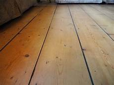 on the floor original do i tongue and groove floorboards stopgap answers