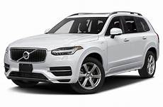 suv volvo xc90 2017 volvo xc90 hybrid price photos reviews features