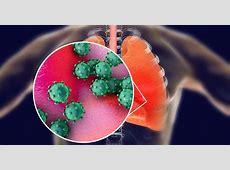 coronavirus ohio miami
