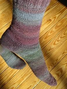 free sock pattern toe up patterns gallery