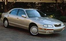 how things work cars 1996 mazda millenia electronic valve timing maintenance schedule for mazda millenia openbay