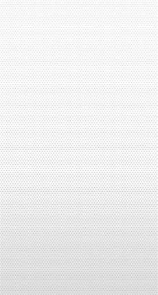 White Background Iphone by White Hd Wallpaper Impremedia Net