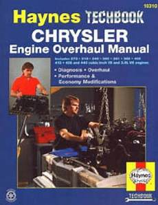 hayes car manuals 1994 chrysler concorde head up display haynes chrysler engine overhaul manual diagnosis performance and economy