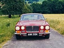 69 Best Images About Cars Jaguar XJ Series I Saloon On
