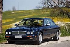 Daimler Six - daimler six 4 0 passo lungo 1996 classic cars