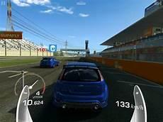 jeux de voiture reel real racing 3 conseils pour jouer sans payer igeneration