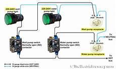 240v pid wiring diagram faq adapting for 220 240v countries