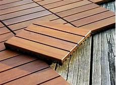 pavimenti in legno da giardino pavimenti per esterni in pvc artigiani365 it suelos de