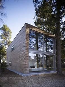Minimum House Scheidt Kasprusch Architekten Archdaily