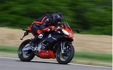 2012 aprilia rs4 50 picture 438569 motorcycle review