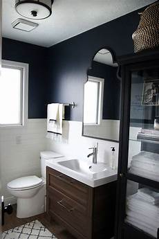 a paint color match to ikea bodbyn off white cabinet chris loves julia