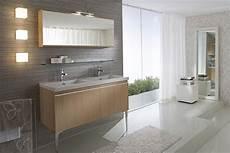 Spiegelschrank Für Badezimmer - badezimmer bad spiegel spiegelschr 228 nke lichtspiegel