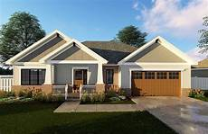 ranch craftsman house plans plan 62565dj craftsman ranch house plan craftsman house
