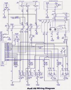 july 2014 electrical winding wiring diagrams july 2014 electrical winding wiring diagrams