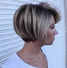 15 Astonishing Bob Haircuts For Pretty