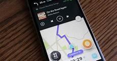 Spotify E Waze Integrados Para Voc 234 Ouvir M 250 Sica Enquanto