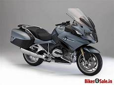 2014 Bmw R 1200 Rt Review Bikes4sale
