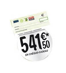code promo credit mutuel controle technique coupon code api