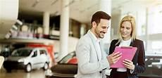 Ich Will Mein Auto Loswerden De Erfahrungen - hilfreiche tipps f 252 r die inzahlungnahme