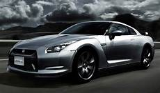 free car manuals to download 2012 nissan gt r interior lighting 2012 nissan gt r black edition coupe 3 8l v6 twin turbo awd automated manual