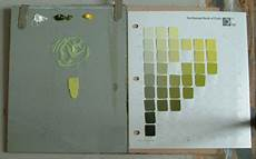 munsell unlocked my palette part 2 how artists can mix any colour they want munsell color