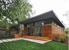maison en bois kit maison en bois kit maison bois le n 176 1 des maisons en