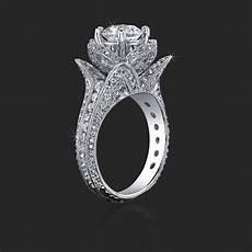 luxury design my own wedding ring online matvuk com