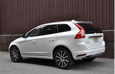 review 2015 5 volvo xc60 t6 awd the about cars