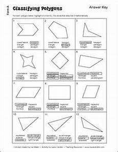 convex and concave shape worksheets identify concave or convex polygon teaching grade 6