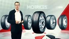 duree de vie d un pneu visionner le sur la dur 233 e de vie totale des pneus