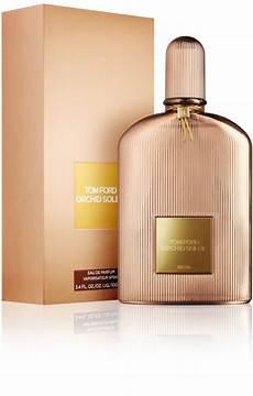 tom ford orchid soleil eau de parfum for 100 ml