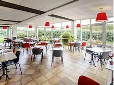 hotel cherbourg pas cher hotel pas cher la glacerie ibis cherbourg la glacerie