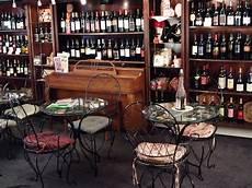 aprire una tavola calda il percorso per aprire una enoteca aprire un bar